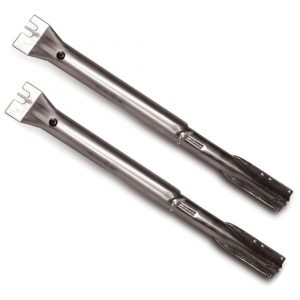 Tube Burner -2 Pack-0