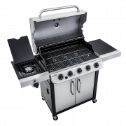 Performance™ 5 Burner Gas Grill-71730
