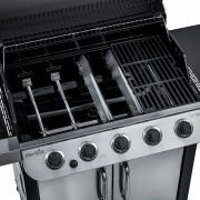 Performance™ 5 Burner Gas Grill-71722