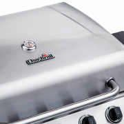 Performance™ 5 Burner Gas Grill-71721