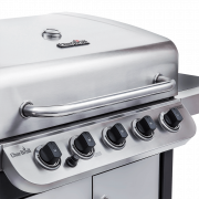Performance™ 5 Burner Gas Grill-71724