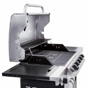 Performance™ 5 Burner Gas Grill-71729