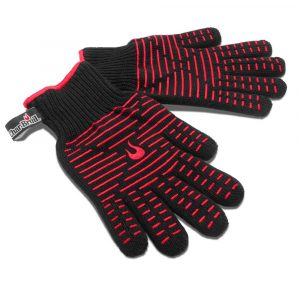 6284595 ARAMID BLEND COTTON GRILING GLOVES 002