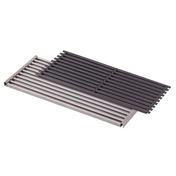 2358971 Commercial Series Tru Infrared Large Grate 2014 001