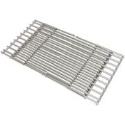 2455674 Universal Stainless Steel Grate 002