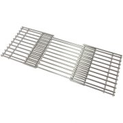 2455674 Universal Stainless Steel Grate 004