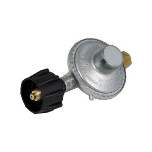 5958727 Universal Propane Regulator 001