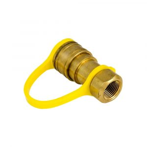 8725621 Universal Quick Connect Coupler 001