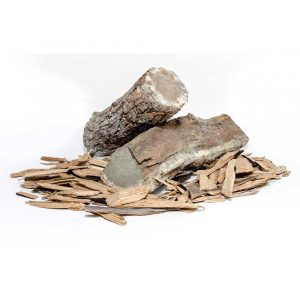 9228277 RND woodchips023