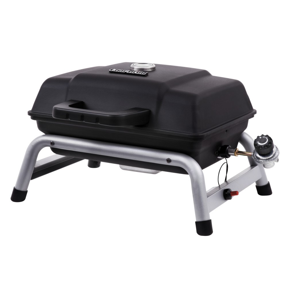 portable 240 gas grill. Black Bedroom Furniture Sets. Home Design Ideas