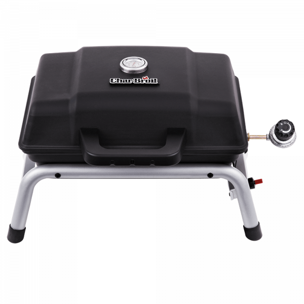 17402049 portable gas grill 240 001