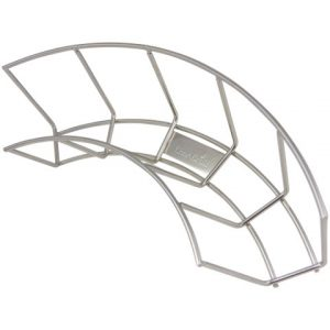 Steel rib rack for grilling ribs_1