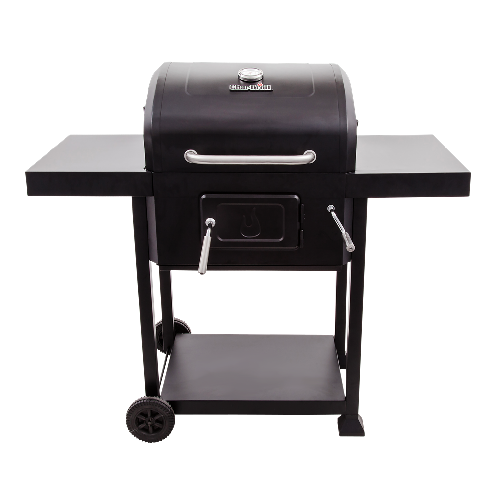 100+ [ Char Broil Patio Bistro 180 ] | Char Broil ...