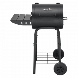 17302054 American Gourmet Charcoal Grill 225 001