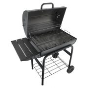 17302056 American Gourmet Charcoal Grill 840 003
