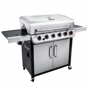 Performance™ 6 Burner Gas Grill-72040