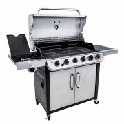 Performance™ 6 Burner Gas Grill-72041