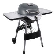 Patio Bistro® Electric Grill CA-0