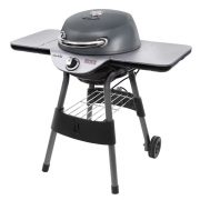 17602060 electric patio bistro 240 graphite 003