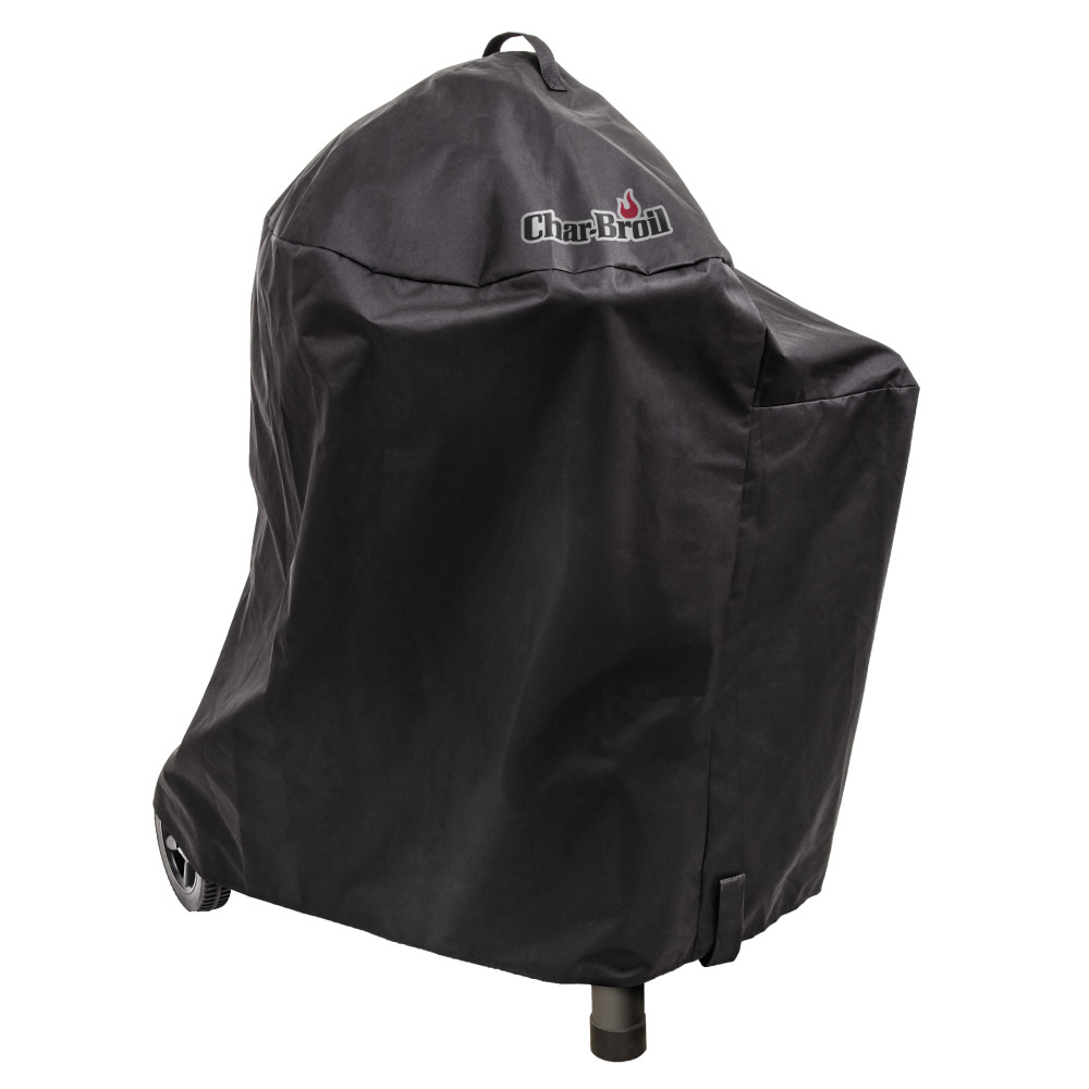 Char broil patio bistro cover - Kamander Cover Patio Bistro