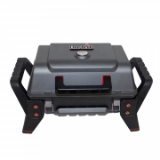 Portable Grill2Go® X200 Gas Grill-69479
