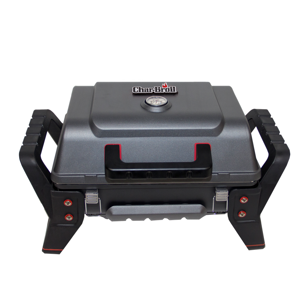 portable grill2go x200 gas grill. Black Bedroom Furniture Sets. Home Design Ideas