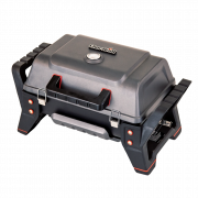 Portable Grill2Go® X200 Gas Grill-69480