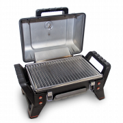 Portable Grill2Go® X200 Gas Grill-69481