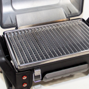Portable Grill2Go® X200 Gas Grill-69482