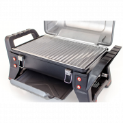 Portable Grill2Go® X200 Gas Grill-69484