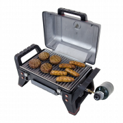 Portable Grill2Go® X200 Gas Grill-69485