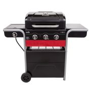 463340516 Char Broil Gas2Coal combo grill 002