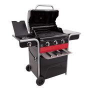 463340516 Char Broil Gas2Coal combo grill 004