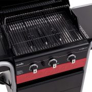 463340516 Char Broil Gas2Coal combo grill 012